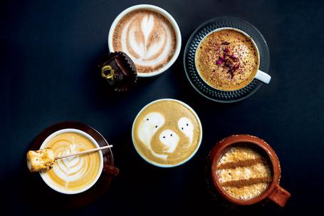 coffee-wild-world.jpg
