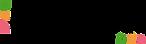 Intrexon-logo.png