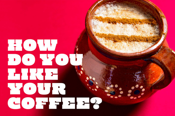 coffee-home-topper.jpg