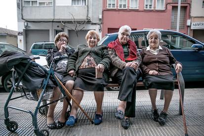 Catalan-Golden-Girls-.jpg