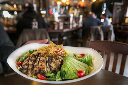 O'Shaughnessy's4202-Chicken-Salad-web.jp