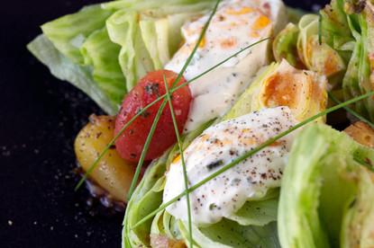 Hutton-Food9780-web.jpg