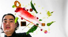 Chef Christian Sia.jpg