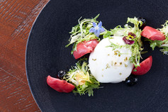 21-west-end-beet-salad-31-web.jpg