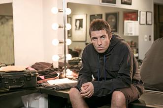 Liam Gallagher10814 copy.jpg