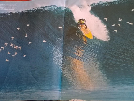 Surf Mags Rock!