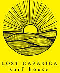 surf camp in lisbon costa de caparica