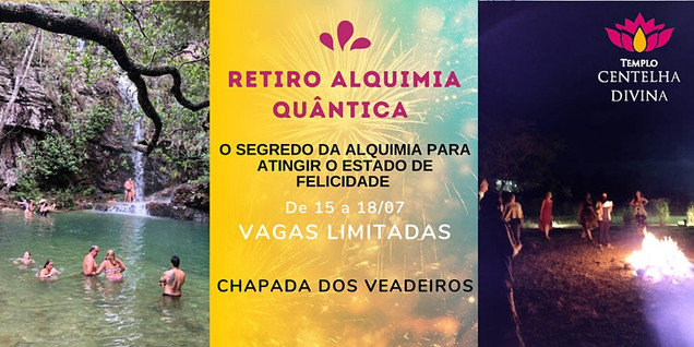 Alquimia Quantica.jpg