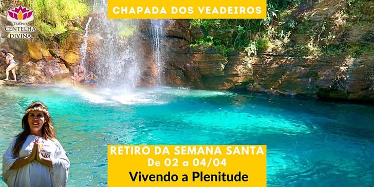 Retiro Semana Santa 2021.jpg