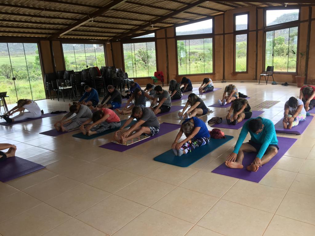 Yoga_Energética