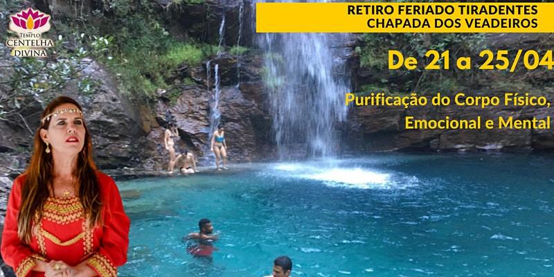 Retiro Feriado Tiradentes.jpg