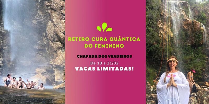 RETIRO CURA QUÂNTICA DO FEMININO (2).jpg