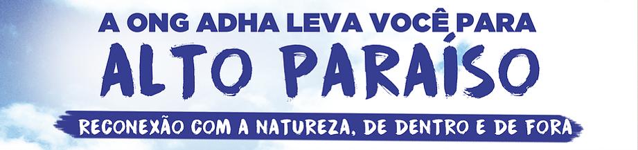 Retiro Alto Paraiso.png