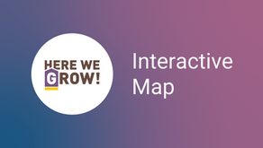 Interactive map lets you see housing topics in your community