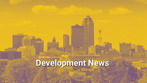 IEDA awards over $3 million in Workforce Housing Tax Credits to Polk County projects