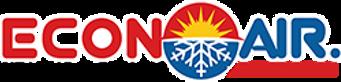 ECONOair-logo-250px.png
