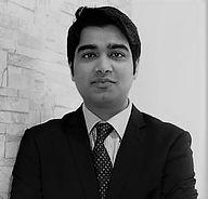 Umair Headshot (2).jpg