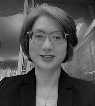 Amy Wang (2).jpg