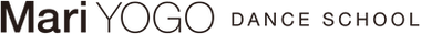 logo_footer.png