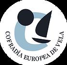 Cofradía Europea de Vela