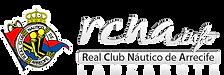 Real Club Náutico Arrecife