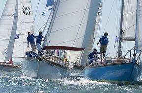Yacht Club la Baule (2).jpg
