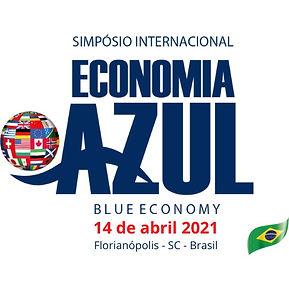 Economia Azul.jpg