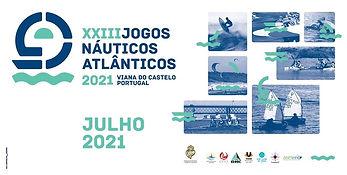 Atlantic Games 2021.jpg