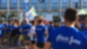 Atlantic Games 2020 Viana do Castelo