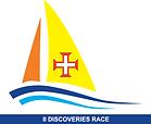 Discoveries Race - Regata
