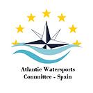 Atlantic Watersports Committee Spain