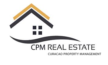 LOGO CPM Real Estate