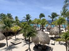 Wonen op het tropische Curaçao!