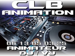 LOGO CLB ANIMATION.jpg