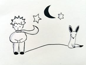 Vzhůru ke hvězdám! Do planetária v Hradci Králové