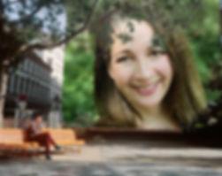 PhotoFunia-1562178998.jpg
