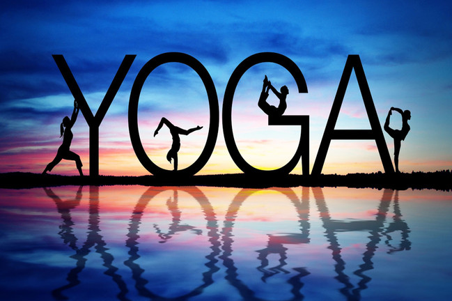 Yoga-word.jpg