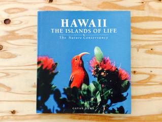 Hawaii: The Islands of Life