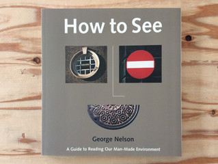 How to see