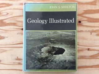 Geology Illustrated