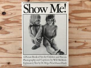 Show Me !