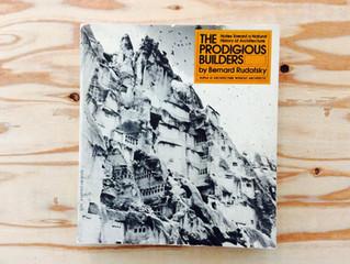 The Prodigious Builders