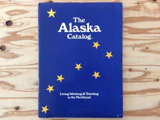 The Alaska Catalog