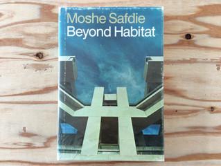 Beyond Habitat