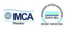 logo boatlabs 2.jpg