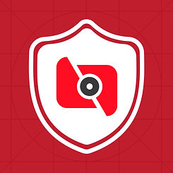 app-icon-1.jpg