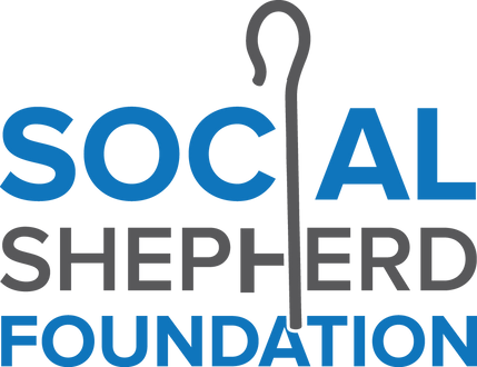 social shepherd logo.png