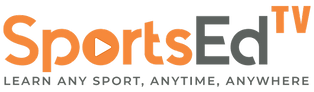 sportsedtv logo.png