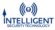 IST Logo 512 x 512.png