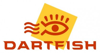 dartfish logo.jpeg